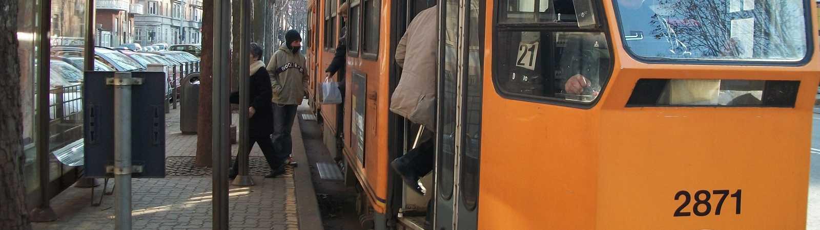 Firenze, Perugia e Salerno: ricerca Mystery Client per indagini sul trasporto pubblico