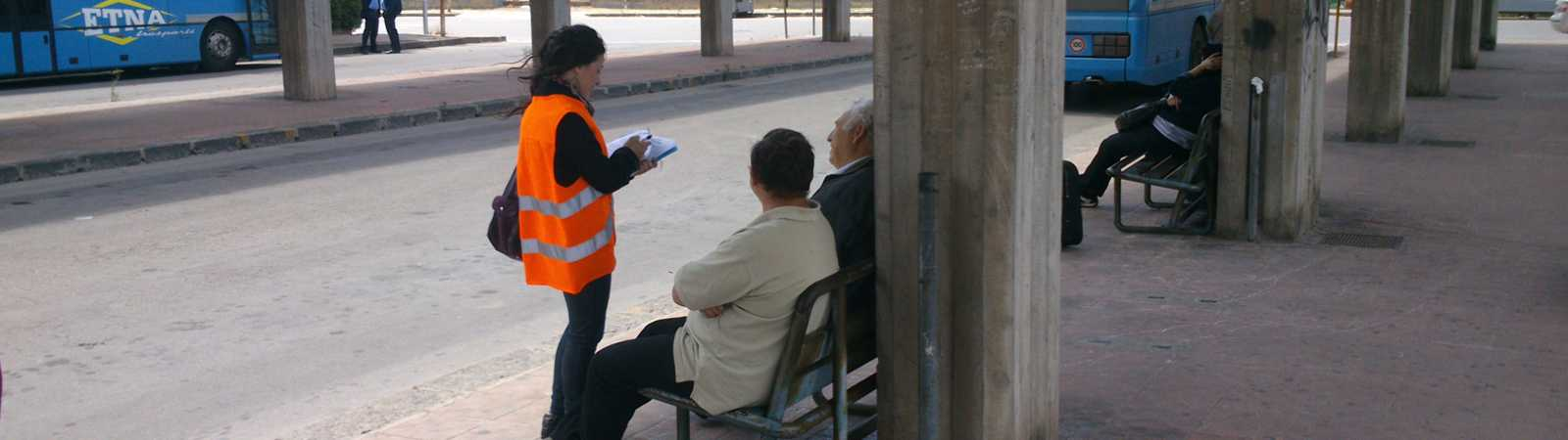 Brescia: ricerca rilevatori per indagini sul trasporto pubblico