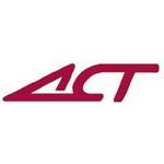 Agenzia Mobilità ACT, Reggio Emilia
