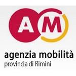 Agenzia Mobilità Rimini