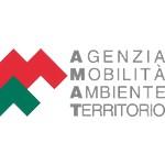 Agenzia Mobilità Ambiente Territorio AMAT, Milano