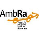 Agenzia Mobilità Ambra, Ravenna