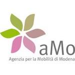 Agenzia Mobilità AMO, Modena