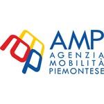 Agenzia Mobilità Piemontese, Torino