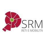 Agenzia SRM Reti e Mobilità, Bologna