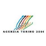 Agenzia Mobilità Giochi Olimpici Torino 2006