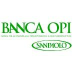 Banca OPI