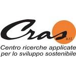 Cras, Centro Ricerche Applicate per lo Sviluppo Sostenibile, Roma
