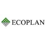 Ecoplan, Torino