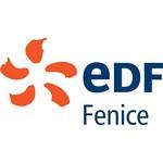EDF Fenice, Rivoli (TO)