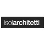 Isola Architetti, Torino