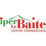 De.Di. SpA Cento Commerciale Le Baite, Oulx (TO)