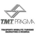 T.M.T. Pragma srl, Roma