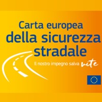 carta europea sicurezza stradale