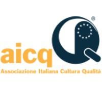 Associazione Italiana Cultura Qualità