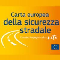 carta europea sicurezza stradale
