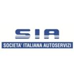 Società Italiana Autoservizi, Brescia
