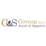 G & S Group Srl, Acate (RG)