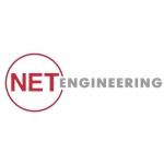Net Engineering SpA, Monselice (PD)