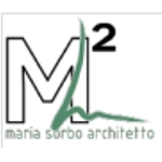 Studio Architettura Maria Sorbo, Torino