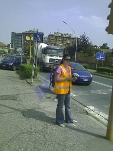 irteco rileivi traffico intersezioni (9) 1024 768