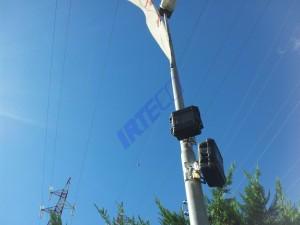 irteco rilievi traffico radar (11) 1024 768