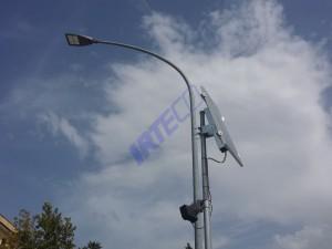 irteco rilievi traffico radar (16) 1024 768