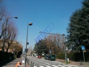 irteco rilievi traffico radar (24) 1024 768